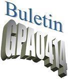 buletin-gpa0414