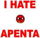 I-Hate-Apenta