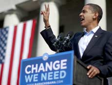 picture-obama-yes-we-can-change-we-need