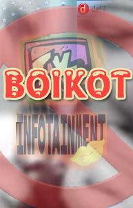 boikot-infotainment