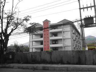 apartemen-pemda-pemerintah-daerah-bandung-selatan
